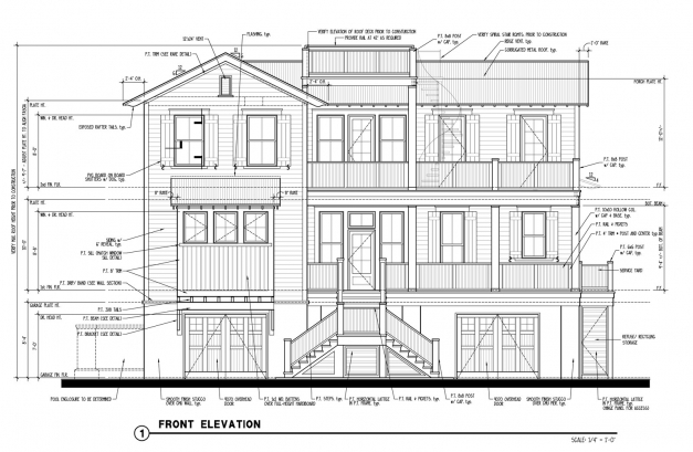 Remarkable Image Result For Front Elevation Drawing Our Home Pinterest House Plan And Elevation Drawings Pictures
