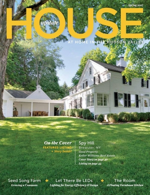 Remarkable Upstate House Spring 2017 Upstate House Issuu American Farmhouse Spring 2017 Images