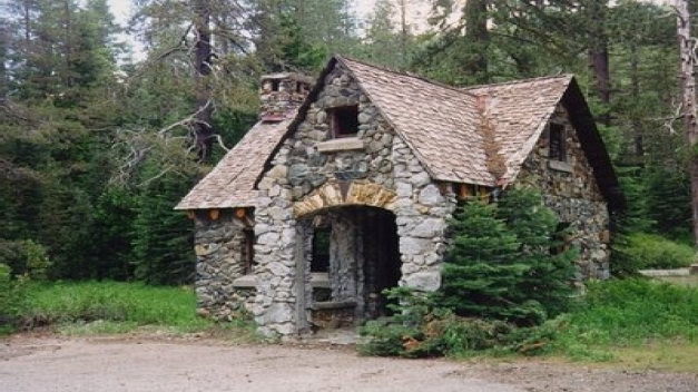 Stunning 100 Tiny English Cottage House Plans For Small Romantic Plan Home Stone Cottage House Plans Images