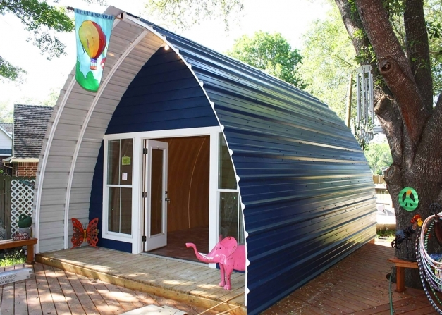 Stunning 6 Tiny Homes Under 50000 You Can Buy Right Now Inhabitat Prefab Small Homes Images