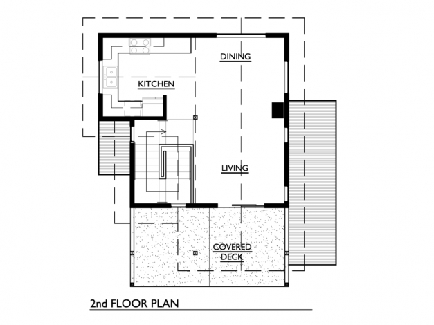 Stunning Small House Floor Plans Under 1000 Sq Ft Target Best House Design 1000 Sq Ft House Plan Photos