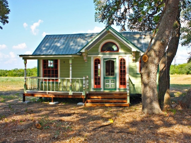 Stylish 65 Best Tiny Houses 2017 Small House Pictures Plans Small Farmhouse Design Pics