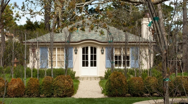 Stylish Beautiful French Country Home Designs 30 On Country Homestead French Country Home Design Ideas Photo
