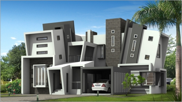 Wonderful Design And Construction Great Look Of Home Design Design Indian House Plans 2017 Images