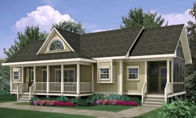 Wonderful Ranch Style House Front Porch Ideas Youtube Front Porch Designs For Ranch Homes Picture