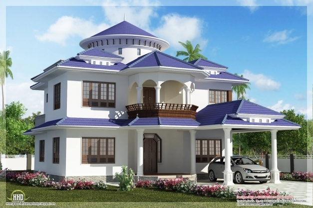 Amazing 15 Beautiful Small House Unique Simple House Designs Home Design Outstanding Simple House Photo