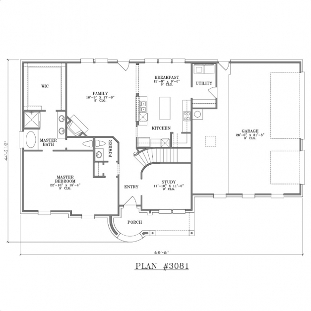 Amazing House Plan X Plans For Site Arts India 40 50 Remarkable Charvoo 15×50 Home Plans Image