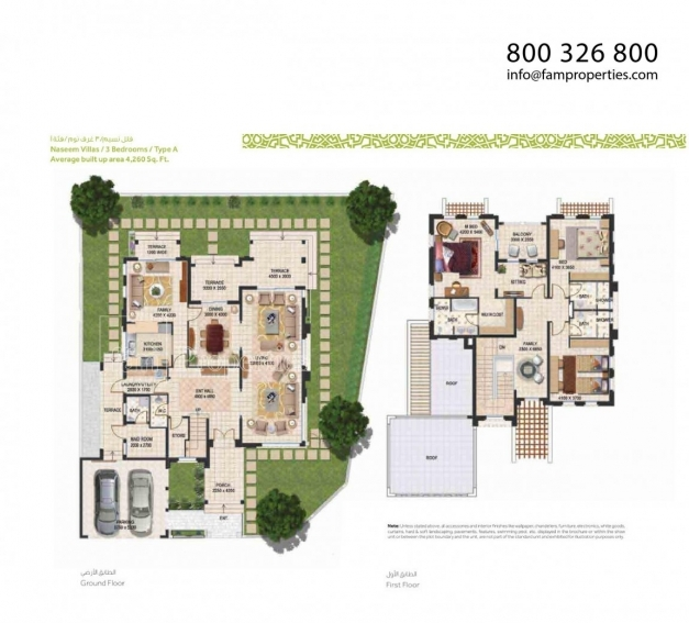 Amazing Indian Type House Plans Webbkyrkan Webbkyrkan House Plan For Half Plot Of Land Pictures