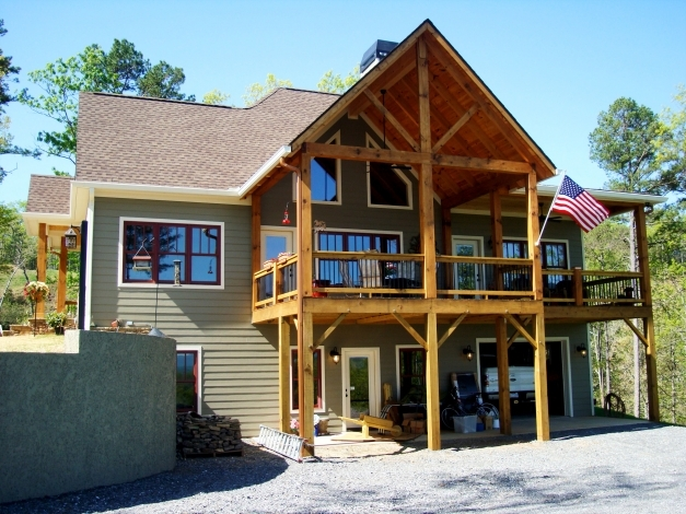 Amazing Rustic House Plans Our 10 Most Popular Rustic Home Plans Small Rustic Homes Pic