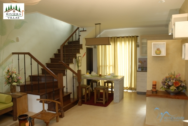 Amazing Simple Storey House Designs Bedroom Design Philippines Bungalow 2 Nice 2 Story Houses Inside Pic