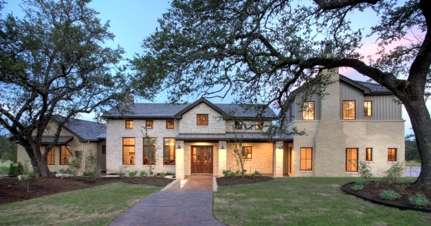 Awesome Beautiful Hill Country Home Designs Gallery Decorating Design Texas Home Plans Hill Country Images