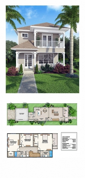 Awesome Best 25 Small House Plans Ideas On Pinterest Small Home Plans Buiding Plans On A Half Plot Image