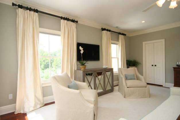 Awesome Color Schemes For Homes Interior Luxury Color Schemes For House Interior House Colour Photos