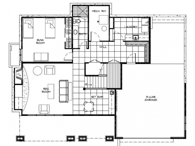 Awesome Dream House Plans Dream Houses With Floor Plans Dream House Floor 2017 Small House Plans Photos