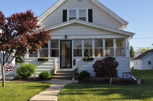 Awesome Front Porch Marvelous Decorations Of Enclosed Front Porch Enclosed Front Porches Pic