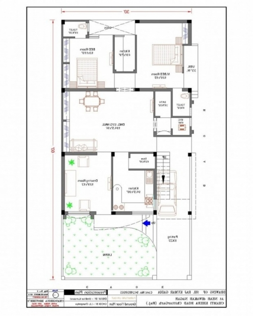 Awesome House Plan Free Small House Plans India 30 Free Small House Plans Small House Plans Indian Style Pictures