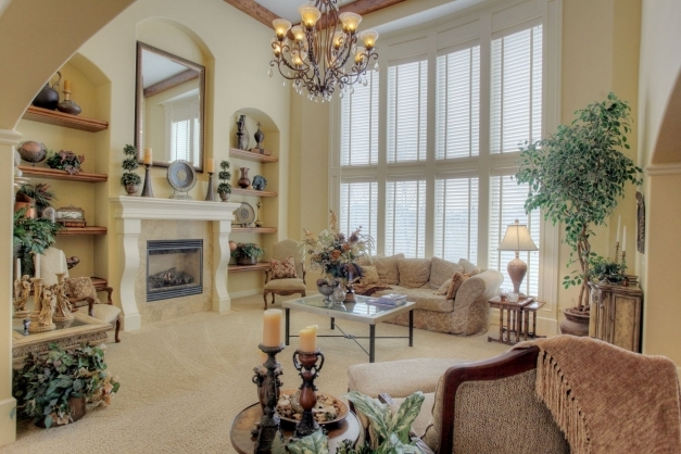 Awesome Luxury Design Most Beautiful 2 Story Homes Nice 2 Story Houses Inside Image