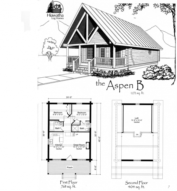 Awesome Mesmerizing One Room Cottage Floor Plans 24 With Additional Home Small Cottage House Plans Pictures