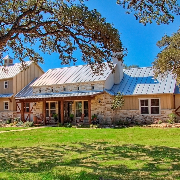 Best Home Msaofsamsaofsa Msa Architecture Interiors Texas Home Plans Hill Country Images