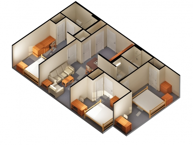 Best Philippines Story Bedroom Floor Plans Storey House Design Ideas 3d Images Of 2 Bedroom House In The Phil Pictures