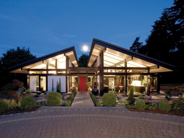 Best Pros And Cons Of Metal Building Homes 36 Hq Pictures Metal Metal Buildinghomes Pictures