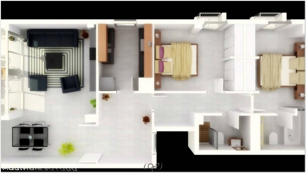 Delightful Decor House Plans With Pictures Of Inside Bedroom Designs Modern House Plans With Pictures Of Inside Photo