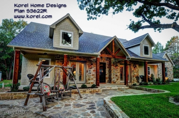 Delightful Home Texas House Plans Over 700 Proven Home Designs Online Texas Home Plans Hill Country Photo