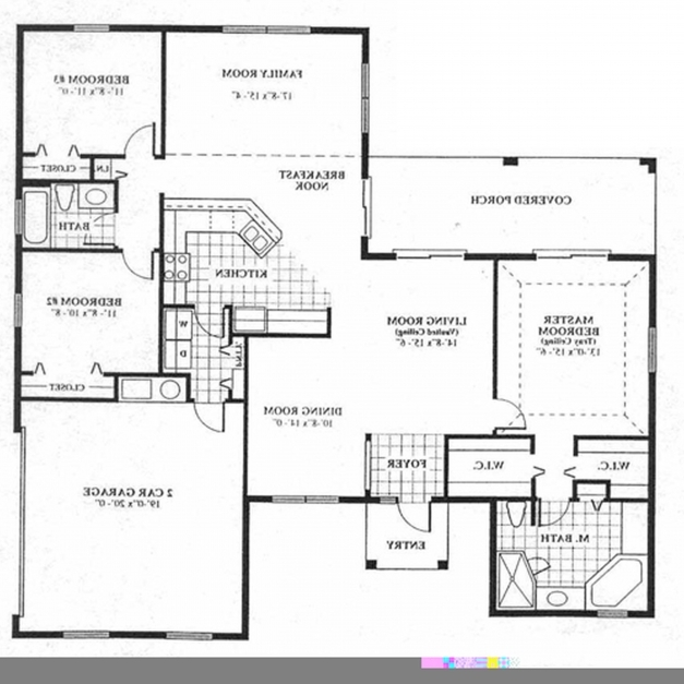 Delightful House Plan Designer Compact House Plans Designs House Plan Sites Compact House Plans Pictures