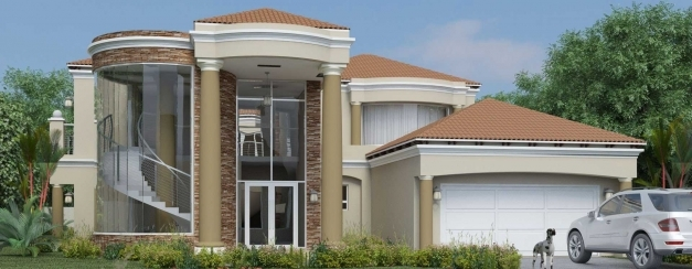 Delightful House Plans For Sale Online Modern House Designs And Plans South African Home Plans Pic