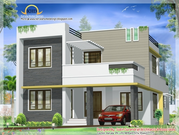 Delightful Sq Ft House Plans Best Design Ideas Including Home Designs For Home 1500 Sq Indian Hd Image Image