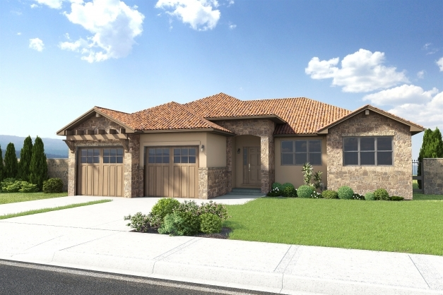 Delightful Tuscan House Plan Alovejourney Tuscan House Plans Images