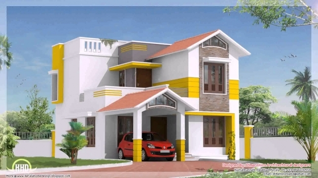 Fantastic 1500 Sq Ft House Plans With Basement India Youtube Home 1500 Sq Indian Hd Image Photos