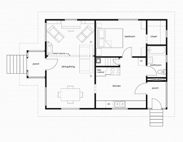 Fantastic Digital Submission City Of Evanston Buildings And Elevations Residential Building Plans And Elevations Images