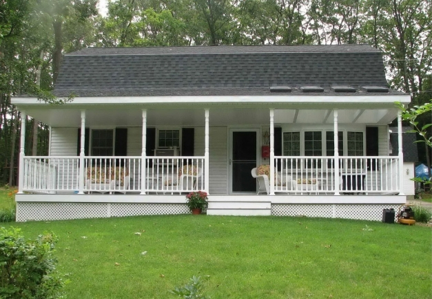 Fantastic Front Porch Designs Ranch Style House The Home Design Ranch Pictures Of Front Porches On Homes Photos