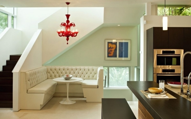 Fantastic Home Design 4 Bedroom House Plans Search Thousands Of Inside 87 4 Bedroom Houses Inside Photos