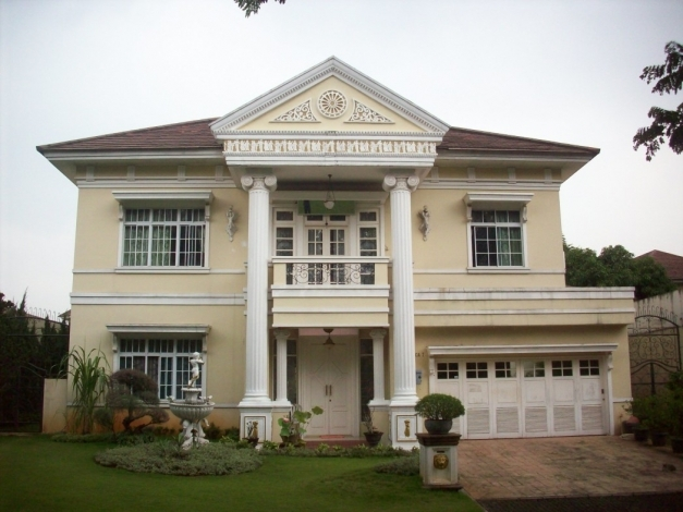 Fantastic Luxury Design Most Beautiful 2 Story Homes Nice 2 Story Houses Inside Images