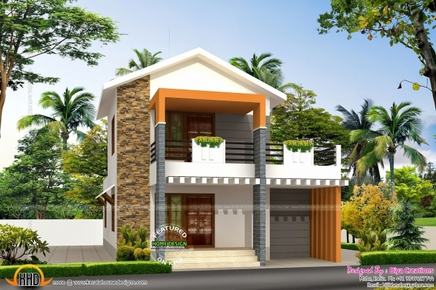 Fantastic Outstanding Simple House Awesome Homes Shocking Design Home Zhydoor Outstanding Simple House Pictures
