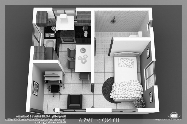 Fantastic Small House Plans With Inside Photos Home Deco Plans House Plans With Pictures Of Inside Picture
