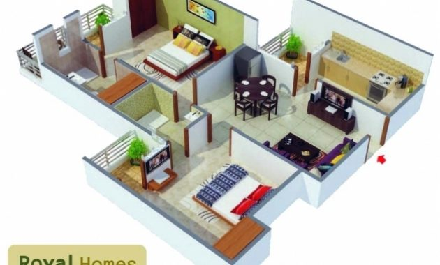 Fantastic Square Foot House Plans Us Collection With 1000 Sq Ft Interior 1000 Square Feet Indian House Plans Photo