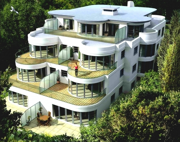 Fascinating Awesome Best Architecture Home Design In India Pictures Design Best Indian Home Pic