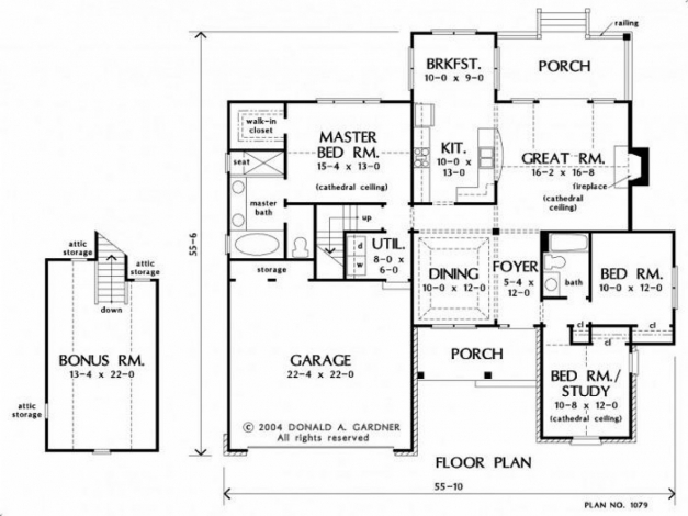 Fascinating Draw Floor Plans How To Draw Floor Plan 2017 Ubmicccom Ideas 2D Best Plan Drawing Images