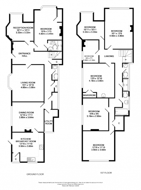 Fascinating Floor Plan 6 Bedroom House Youtube Ripping Plans Alovejourney Image Of 3D 6bedroom Floor Plan Images