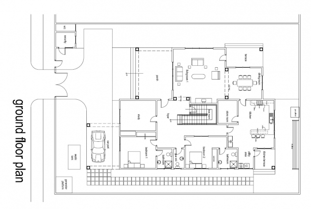 Fascinating Ghana House Plans Tordia House Plan Ghana House Plan Pictures