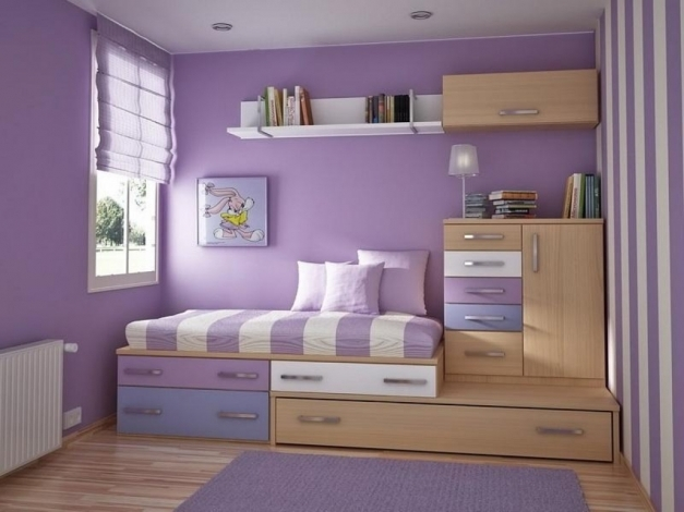 Fascinating Interior Home Color Combinations Collection Including Of House Interior House Colour Image