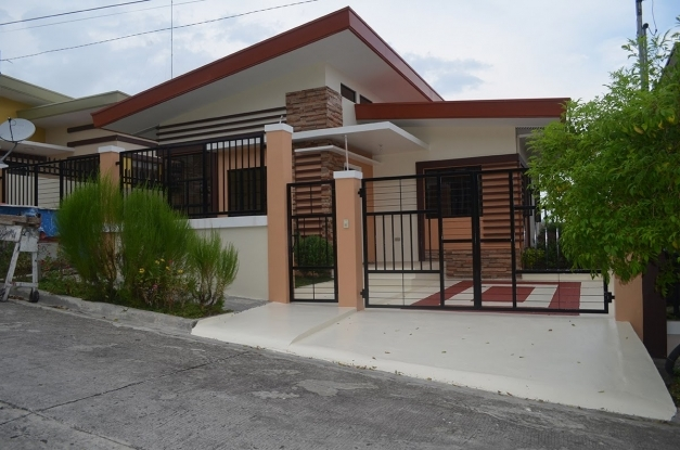 Fascinating Mh27 Modern 3 Bedroom House For Sale La Vista Monte Davao City 3 Bed Room Home Photo Com Pic