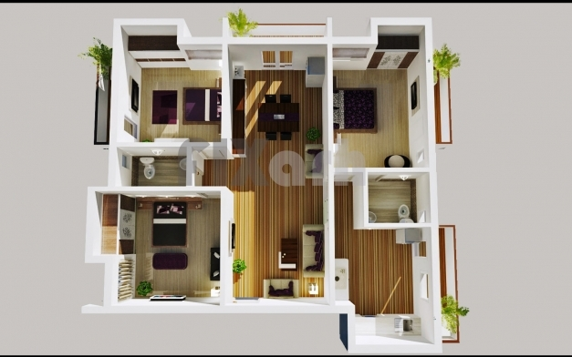 Fascinating Small 3 Bedroom House Plans 13 Small 3 Bedroom House Plans Architecture 3 Bedroom House Pictures
