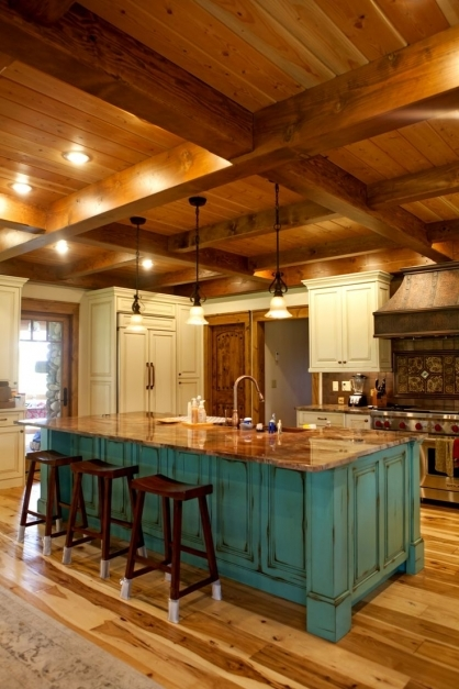Gorgeous Best 25 Log Home Interiors Ideas On Pinterest Log Home Cabin Log Home Interiors Pictures