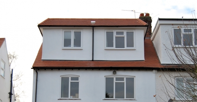 Gorgeous Dormer Loft Conversions All You Need To Know Abbey Lofts Dormer Loft Conversion Images Image