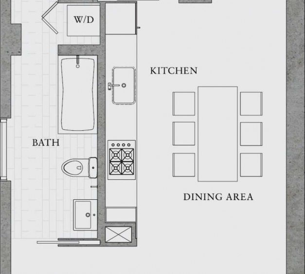 Gorgeous Fascinating Compact House Plans Ideas Best Inspiration Home Compact House Plans Picture