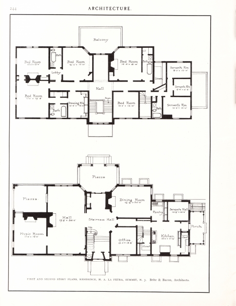 Gorgeous Living Room Floor Plans Plan For Clipgoo Architecture Free Maker 2D Best Plan Drawing Photos